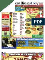 New Jersey Ed. 51, Año 25.pdf