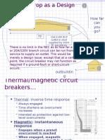 2011NEC Proposed 210.19(a)(5) Presentation