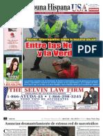 NYC Ed. 05, Año 26.pdf