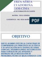 INTRODUCCIÓN_A_LA_FÍSICA_eam