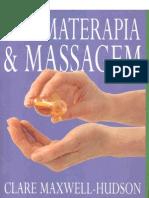Aromaterapia e Massagem.pdf