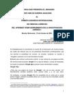 Internet Herramienta Juridica Carlos Guerra Aguilera