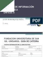 SISTEMAS DE INFORMACIÓN GEOGRÁFICA_1.pdf