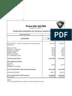 exora-cft-pricing-langkawi.pdf