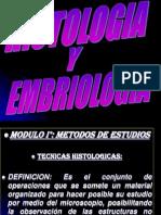 tecnicas_histo2008