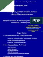 Ppt Conf Fernando Dolabela