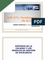 ILM271_UT1_0_Introduccion