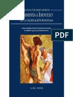 """Reseña del libro """"Amnistía e Indulto en la legislación boliviana"""" de Nicolás Cusicanqui Morales"""