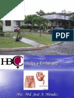 19.Apendicitis+y+Embarazo