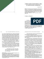 neto.pdf