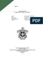 LAPORAN FUNGSI GELOMBANG ORBITAL.docx