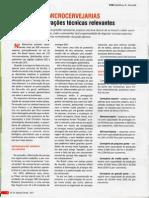 microcervejaria - observaes tcnicas relevantes.pdf