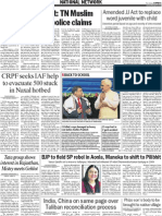 Indian Express Pune 25 April 2013 12