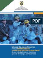 Manual Para Rehabilitacion 2012 121103090617 Phpapp02
