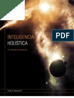 L5EducacionHolistica