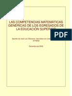 FUNDAMENTACION MATEMÁTICA SUPERIOR.pdf