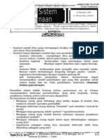 anatomi-sistem-pencernaan.doc