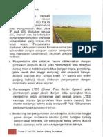 Padi IP 400 Bagian-5