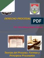 Procesal Civil Tema 2 (1)