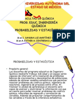 _Estadística