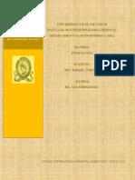 ESTACIONES METEREOLOGICAS DE EL SALVADOR.pdf