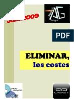 como-eliminar-los-costes.pdf