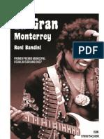 LaGranMonterrey-RoniBandini