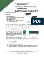 Práctica 5 Transmisión por RF utilizando circuitos combinacionales.pdf