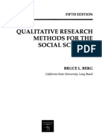 1344156815Reading 4 Qualitative Research Methods for Social Sciences