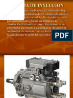 bombadeinyeccion-091216191307-phpapp02