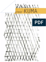 Kengo Kuma.pdf