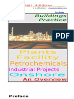 A FacilitiesPetrochemicals