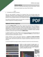Mecanica cuantica Radiactividad