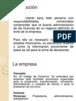 FINANZAS PARA NO FINANCIEROS II.pptx
