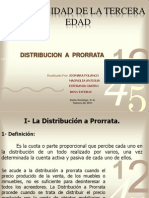 Distribucion Prorrata PP.ppt
