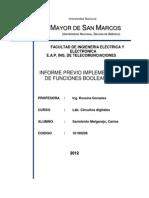 previo lab n°4 digitales implementacion funcuiones booleanas.docx