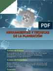 2999494 Herramientas y Tecnicas de La Planeacion