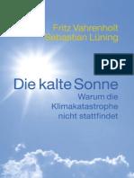 9783455502503_Die_kalte_Sonne