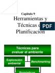 9-herramientasdeplanificacin-100214132332-phpapp02