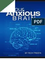 Your Anxious Brain