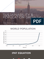 1-2 Sustainability and Population Growth.pptx