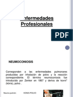 Enfermedades Profesionales.ppt