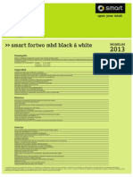 FT-internet-smart-MHD-BW-2013-may.pdf