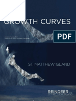 1-3 Growth Curves.pptx