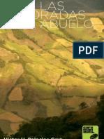 Las moradas del abuelo (primera parte).pdf