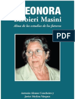 CD Eleonora Masini