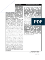 EL GABINETE DEL DR.docx