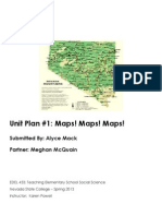 EDEL 453_SPRING2013_alyceMACK_Unit_1_geography_PLANNER.docx
