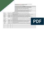 daftar_judul_penelitian