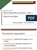 MSP430_parte1